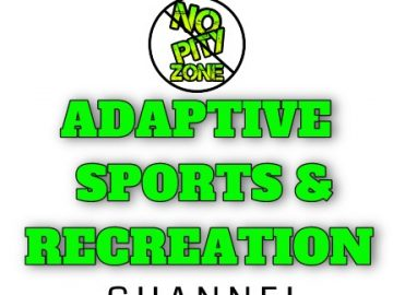 adaptivesportsandreceration