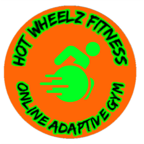 Hot Wheelz Fitness